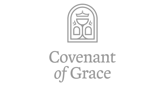 Church_CovenantofGrace