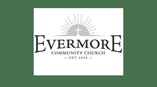 Church_Evermore