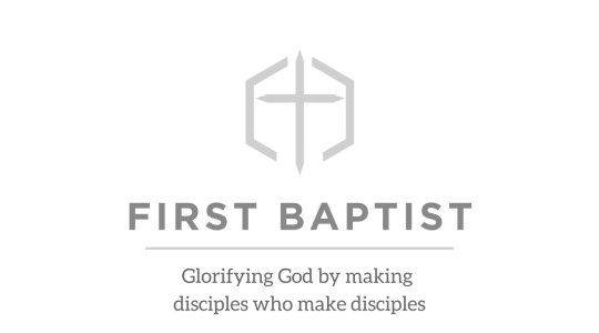 Church_FirstBaptist