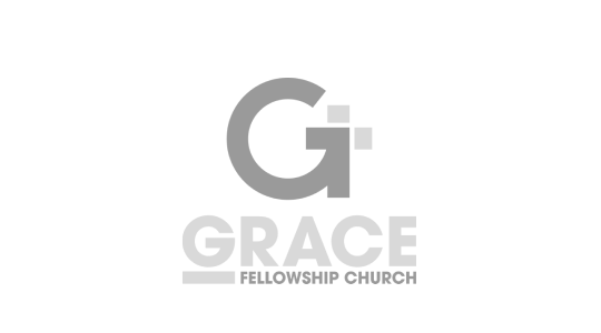 Church_Grace