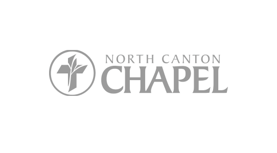 Church_NCChapel