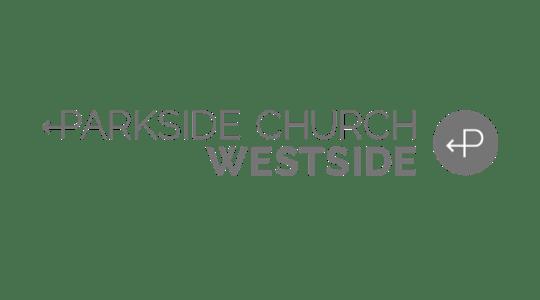 Church_ParksideWestside