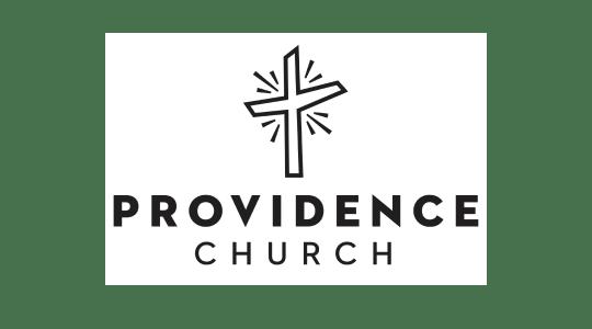 Church_ProvidenceChurch