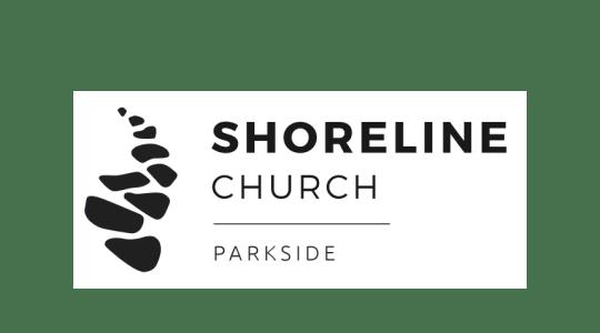 Church_ShorelineChurch