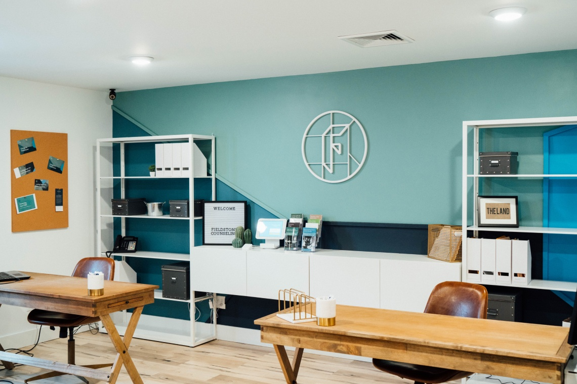 FC-OpenHouse-11-1