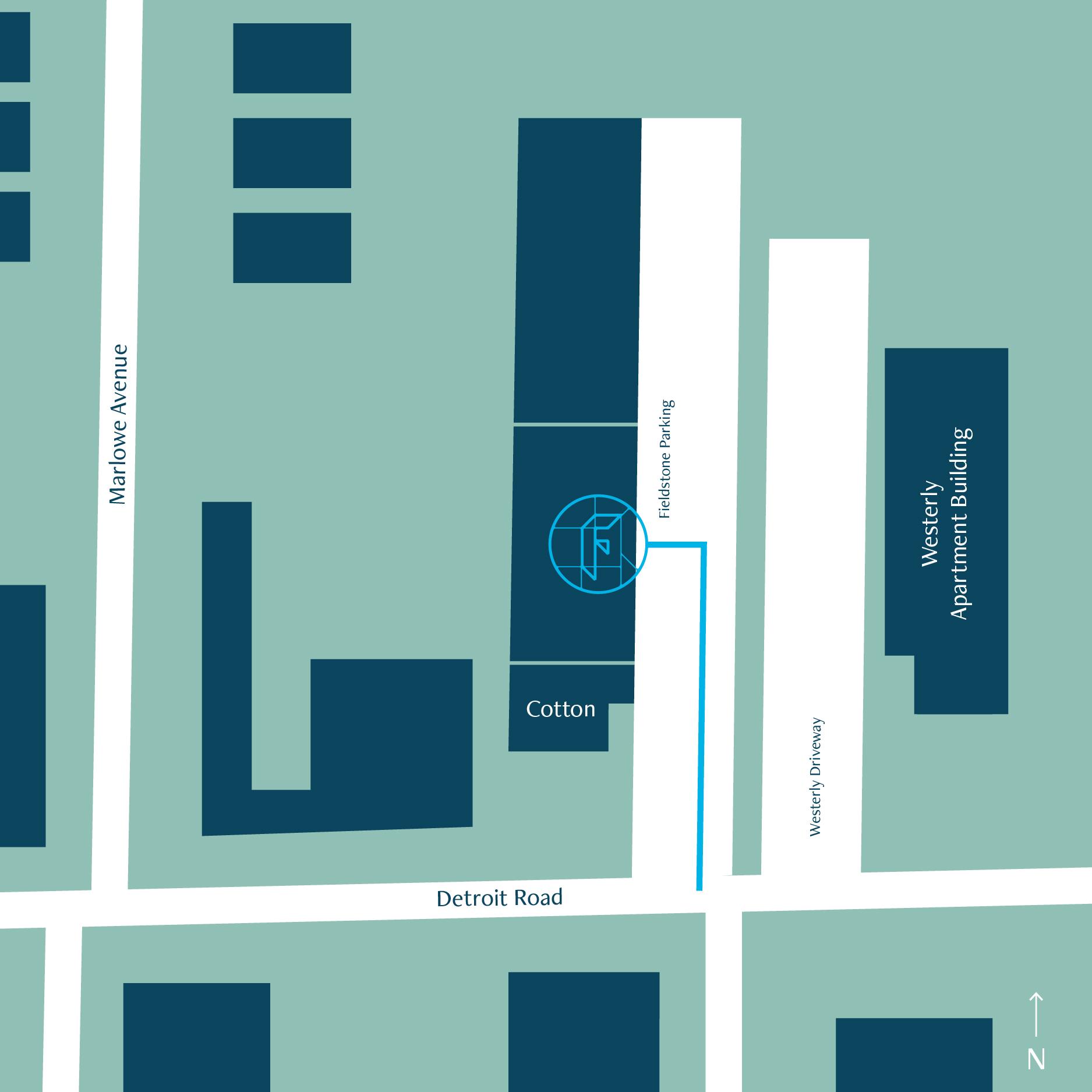 FC-Map_Lakewood